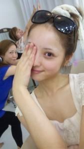 20121023_sasakinozomi_25