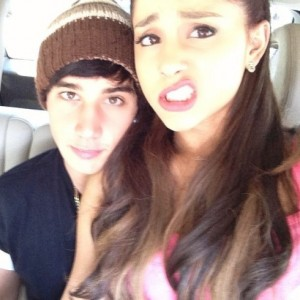 ariana-grande-jai-brooks-back-together-490x490