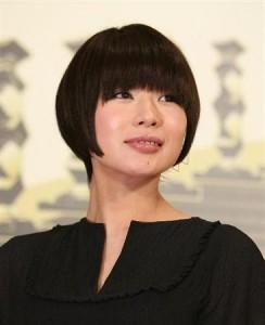 20120905_teshimayuu_12