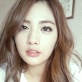 after-school-nana-reveals-real-life-doll-photo