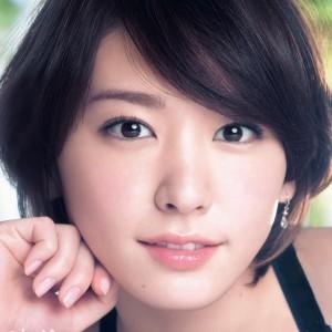 aragaki-yui-4