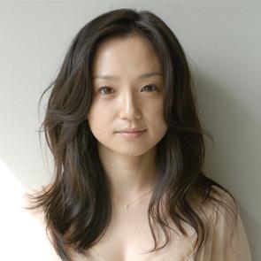 m_nagasaku
