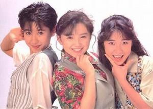 nagasaku_hiromi6