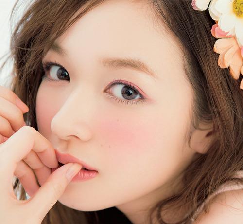 http://geinoujinmeiku.com/wp-content/uploads/2015/06/tumblr_n1e658VQ291ttn9oro1_500.jpg