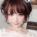 yuikanno_1-e1403074912702