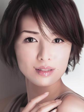 「吉瀬美智子 」の画像検索結果