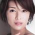 吉瀬美智子の年齢を味方にした麗しすぎるメイクを真似したい